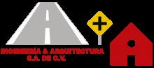 A+A Ingeniería y Arquitectura, S.A. de C.V.