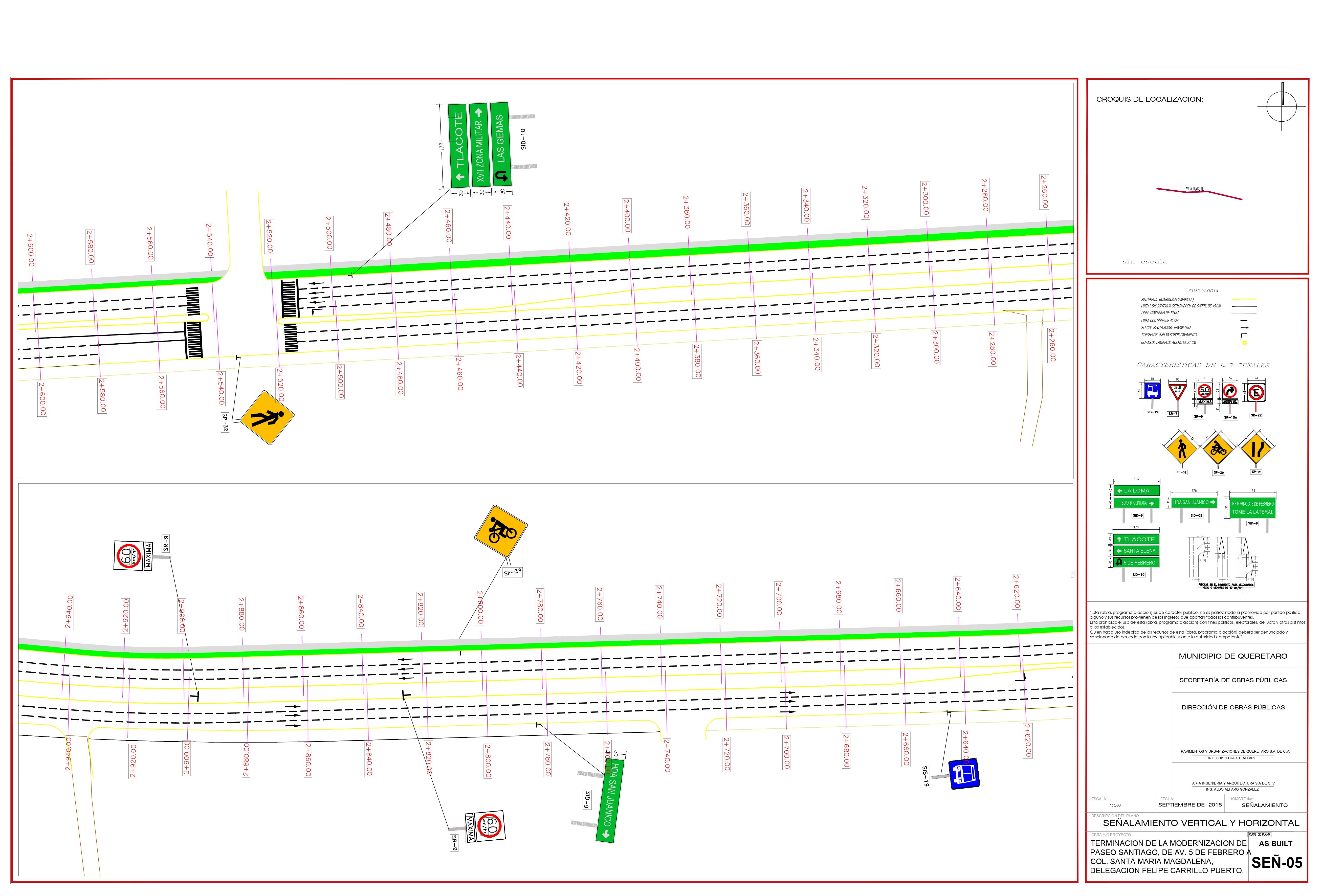 Plano de Señalamientos Parte 5_page-0001